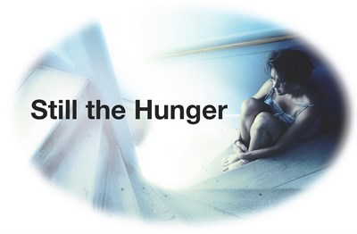 Still the Hunger