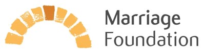 Marriage Foundation