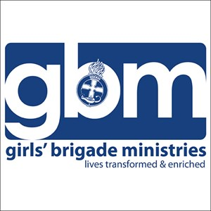 Girls' Brigade (GB Ministries)