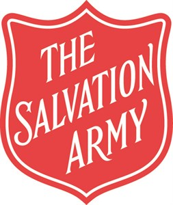 Salvation Army Bromley