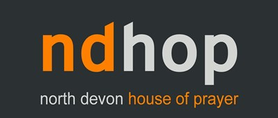 North Devon House of Prayer