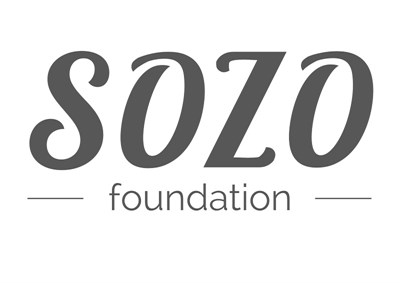 SOZO Foundation Trust