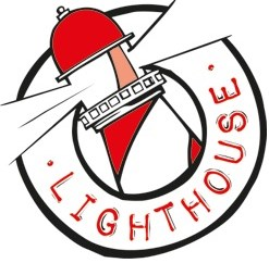 Lighthouse Project, Crawley