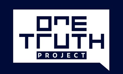 One Truth Project