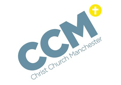 Christ Church Manchester