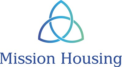 Mission Housing