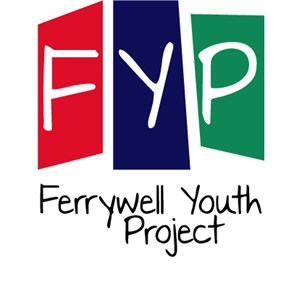 Ferrywell Youth Project