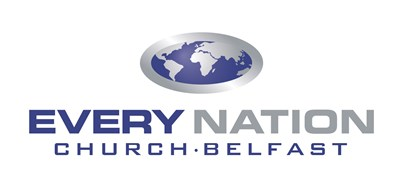 Every Nation Church Belfast