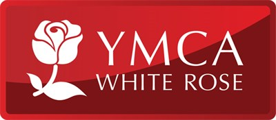 YMCA White Rose