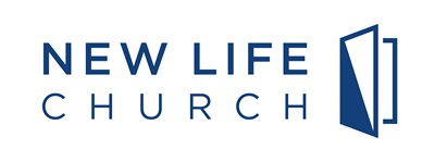 New Life Church, Tunbridge Wells