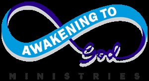 Awakening to God Ministries