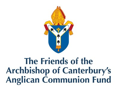 Friends of Archbishop of Canterburys Anglican Communion Fund