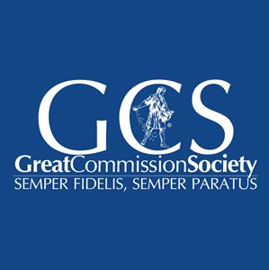 Great Commission Society