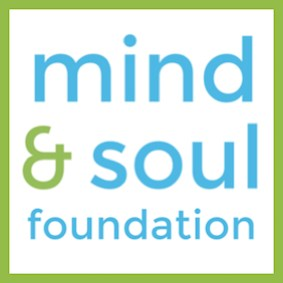 The Mind and Soul Foundation