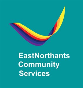 East Northamptonshire Faith Group