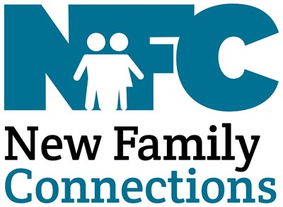 New Family Connections