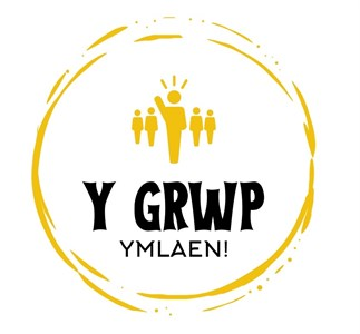Grace Rural Wales Partnership