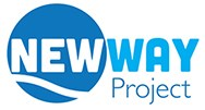 NEWway Project