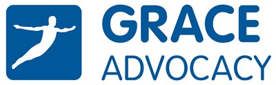 Grace Debt Advice - Grace Advocacy