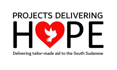 Projects Delivering Hope
