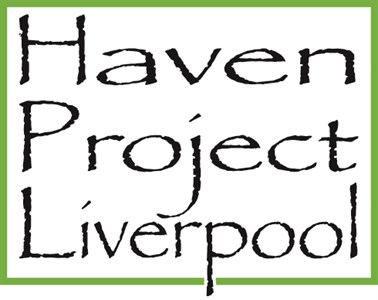 Haven Project Liverpool