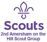 2nd Amersham on the Hill Scout Group