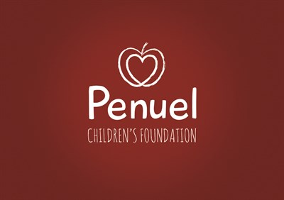 Penuel Childrens Foundation
