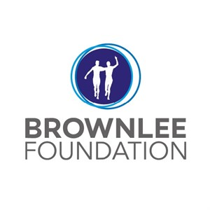 Brownlee Foundation