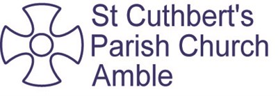 St Cuthberts Parish Church, Amble