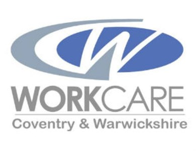 Workcare Coventry and Warwickshire LTD