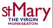 PCC of St Mary the Virgin Monkseaton