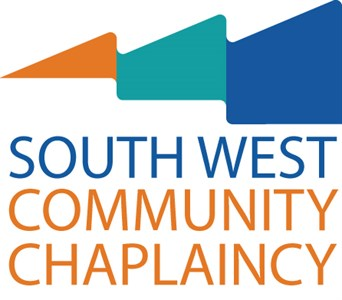 South West Community Chaplaincy Limited