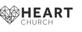 Heart Church