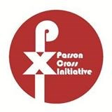 PXI Parson Cross Initiative (Projects)